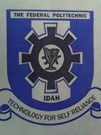 Federal Poly Idah Admission List