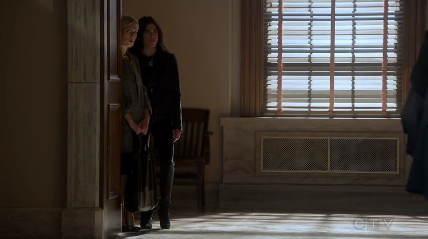 how to get away with murder s02e01
