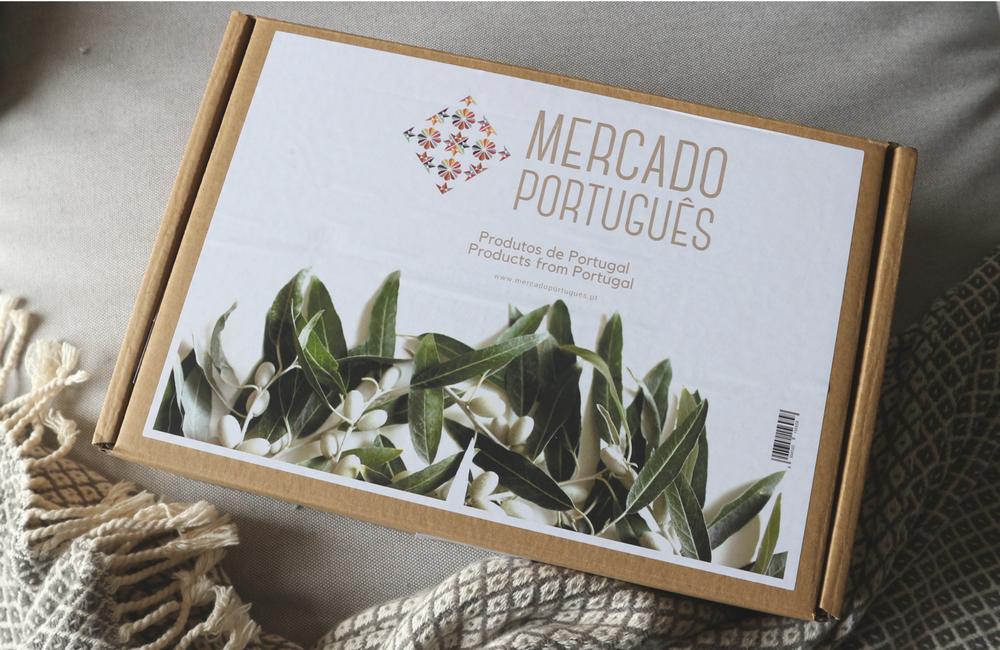 Mercado Português+ blogue de casal + pedro e telma + blogue ela e ele ele e ela+ produos portugueses +sal +compota