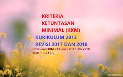 Download-Kriteria-Ketuntasan-Minimal-(KKM)-K13-Rev-2017-Dan-2018