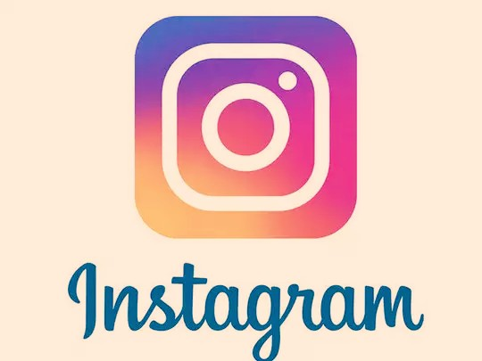 Instagram new feature, which will increase the users privacy