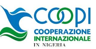 Cooperazione Internazionale (COOPI) On-going Job Recruitment