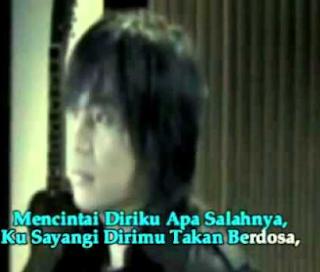 Sultan Malaysia Yang Kunanti Mp3