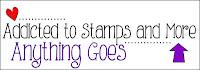 http://addictedtostamps-challenge.blogspot.com/2018/07/challenge-301-anything-goes.html