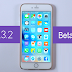 Download Links of iOS 9.3.2 Beta 4 IPSW via Official Direct Links