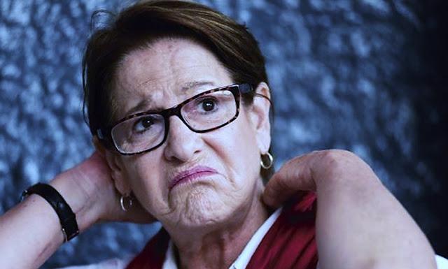 Odebrecht y OAS entregaron US$ 10 millones a Susana Villarán
