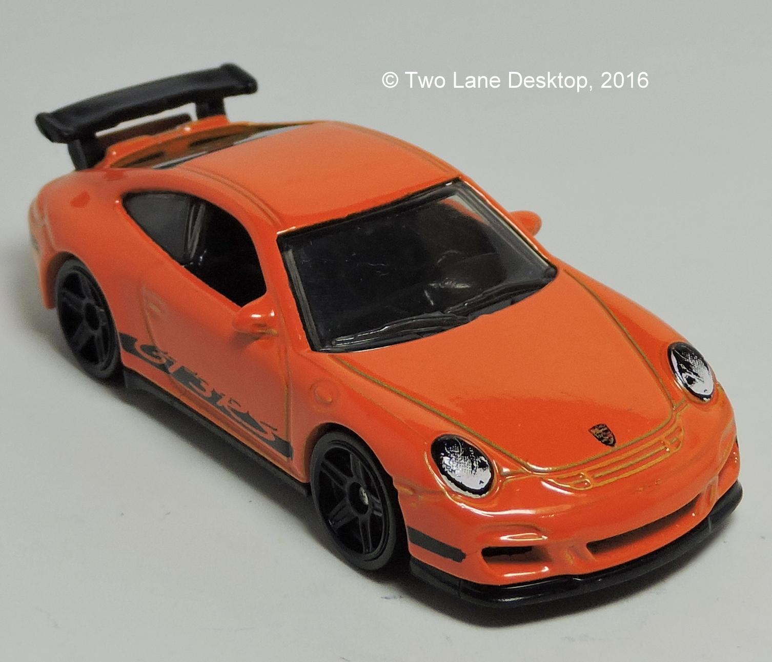 316 Outstanding Porsche 911 Gt2 Hot Wheels Cars Trend