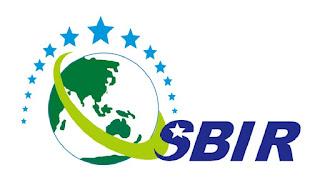小型企業創新研發計畫(SBIR) 4/15-4/26線上徵件
