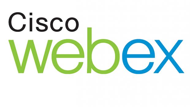 Kerentanan kritis di  Web Recording Player Cisco WebEx Telah di Tambal