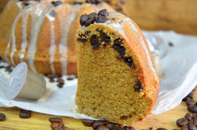 bundt cake, day national bundt cake, recetas de bundt cakes, bundt cakes recetas, bundt cake de café chocolate y Baleys, día nacional de Bundt Cake, molde bundt, molde bundt cake, las delicias de mayte,