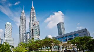 Obat Kencing Nanah De Nature di Malaysia