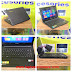 LAPTOP LENOVO G40-45 AMD A8-6410 HARDISK 500GB