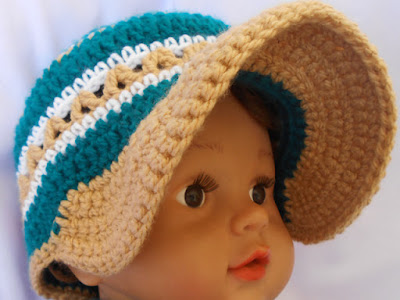 crochet-crosia-hat-brim-design-pattern-free-tutorial-picture