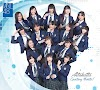 Lirik Lagu MNL48 - Sakura no Hanabiratachi (Talulot ng Sakura)