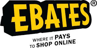 http://www.ebates.com/rf.do?referrerid=7ugR7gEcPFOdYEhHi%2BseCg%3D%3D&eeid=28187