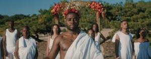 Download Video | Ya Levis - Mbangu Te