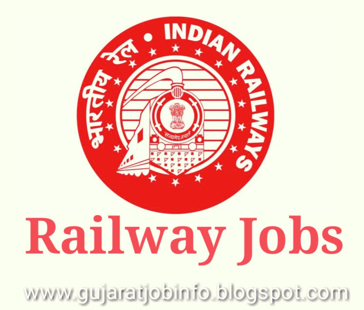Railway Recruitment Boards has published pera-Medical Recruitment Total post of 1937