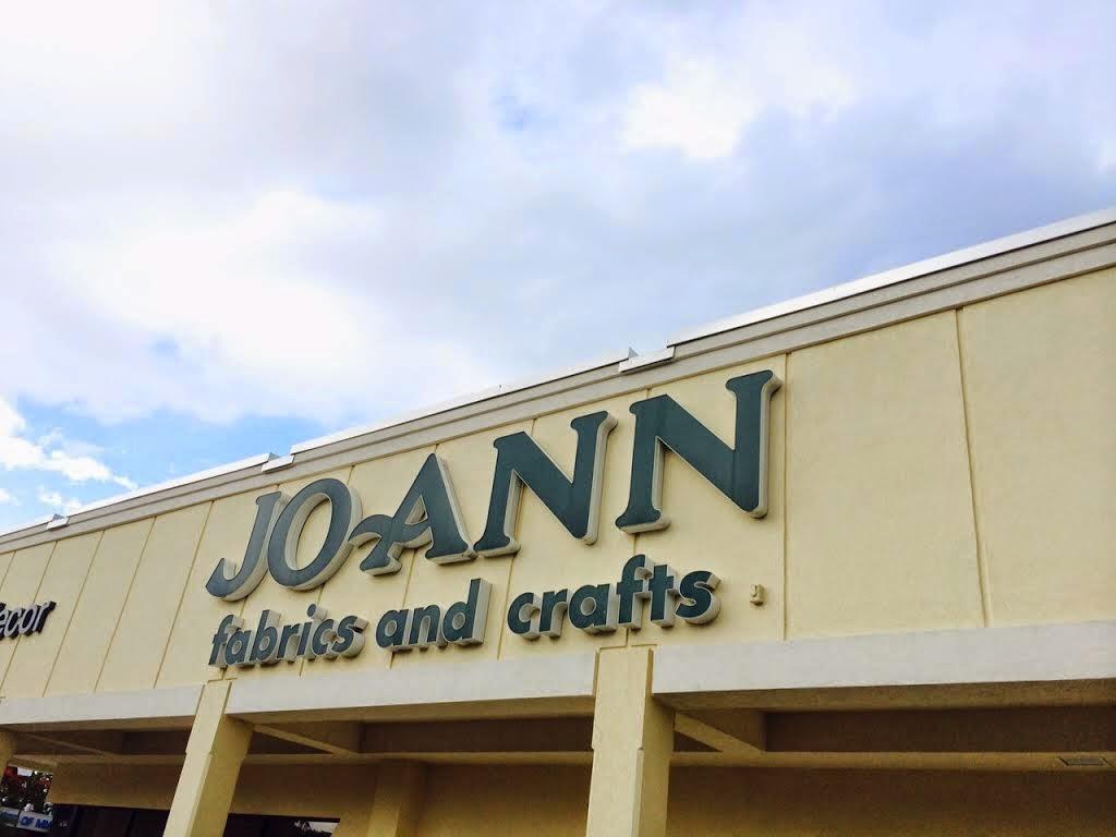Viva Miami: Jo-Ann Miami