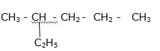 Soal Kimia Kelas 12 SMK Beserta Kunci Jawaban