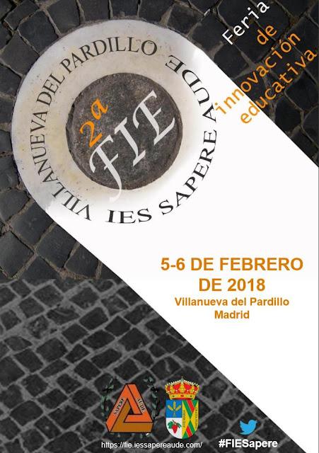 https://issuu.com/isabelgarcia-velasco0/docs/programa_provisional_fie.pptx