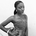 """""""I Always Knew I Would Be Successful"""" – Simi"""