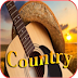 Country Music Ringtones Free for Your Android