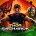 Thor: Ragnarok - CRÍTICA