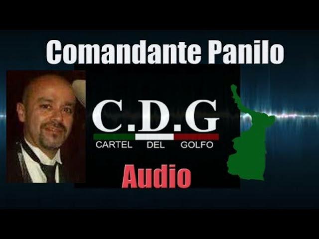 """Trasciende supuesta traición y ejecución de """"Panilo"""" a manos del """"M-56"""" del CDG"""