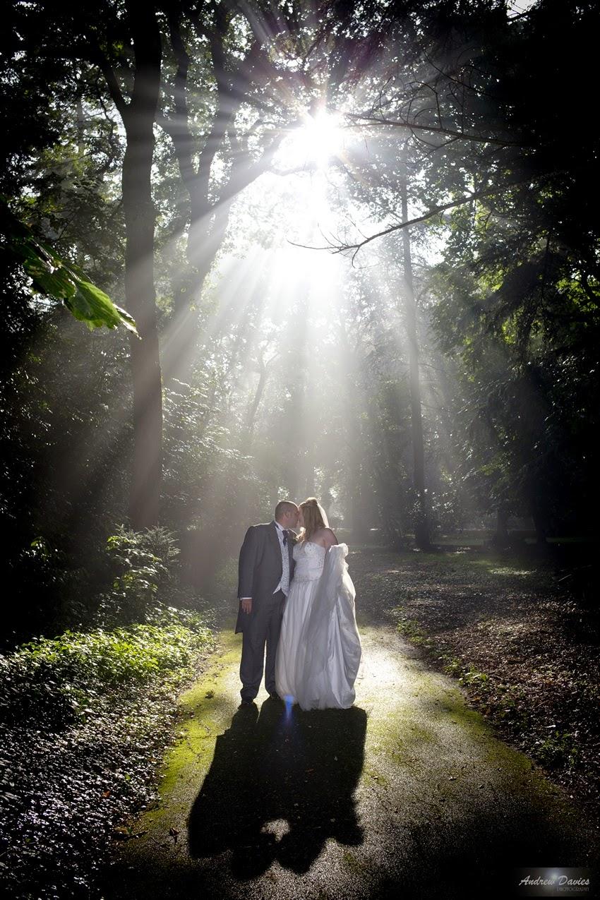 crathorne hall wedding photographer