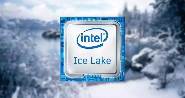 Intel's Ice Lake Processor - The 10th Gen | Core