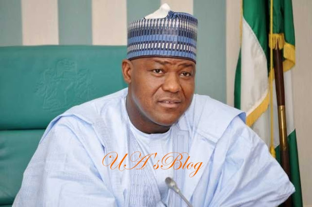PDP declares readiness to accommodate Dogara, R-APC members