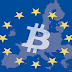 The European Union will introduce mandatory verification of users of crypto-exchange exchanges