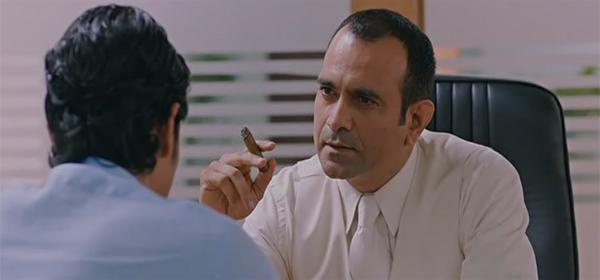 Watch Online Full Hindi Movie Blood Money (2012) On putlocker Blu Ray Rip