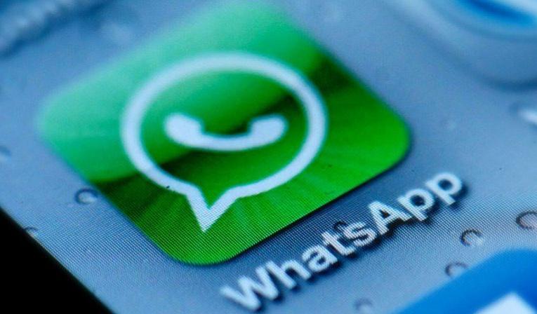 Whatsapp e la Catena di Sant'Antonio falsa sul pagamento del servizio