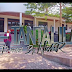 New Video|Jacan ft Nova_Tantalila|Watch/Download Now