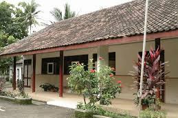 Profil Perpustakaan Desa Wijaya Kusuma, Desa Sumberagung, Bantul Yogyakarta