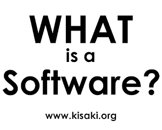 What-is-a-Software