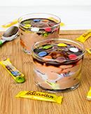 https://lachocolaterapia.blogspot.com.es/2017/06/natillas-de-lacasitos-recetas-con-chocolate.html
