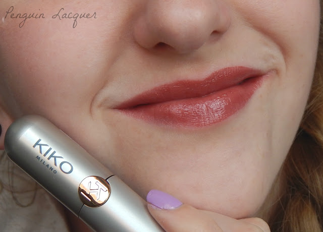 Kiko Jelly Stylo 509 with stick