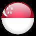 PAITO SINGAPORE