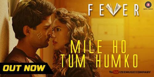 Mile Ho Tum - Fever (2016)