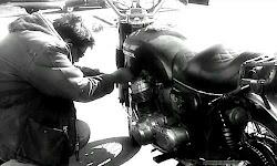 patra-xeiropedes-se-48xrono-me-adynamia-stis-motosikletes