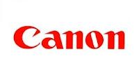 canon-inc