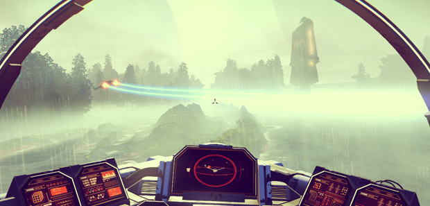 No Man's Sky Tips and Tricks