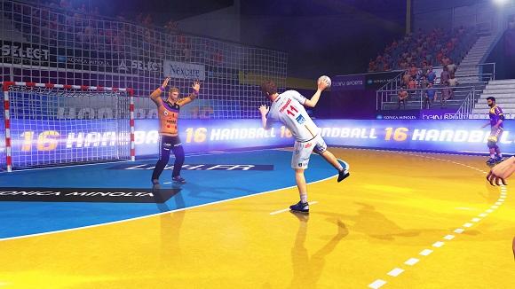handball-16-pc-screenshot-www.ovagames.com-4