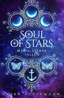 https://www.amazon.de/Soul-Stars-Wenn-Sterne-fallen/dp/374483851X/ref=tmm_pap_swatch_0?_encoding=UTF8&qid=1522333034&sr=1-1
