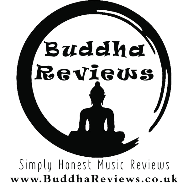 Buddha Reviews