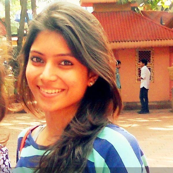 indian beautiful girls pics