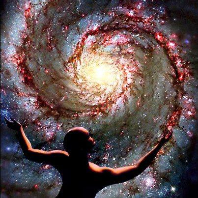 Resultado de imagem para As camadas de consciências – dimensões