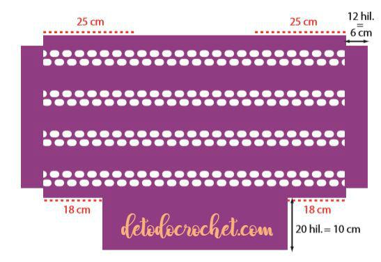 costurar-remera-crochet